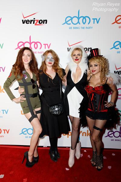 EDMTVN_Halloween_Party_IMG_1516_RRPhotos-4K.jpg