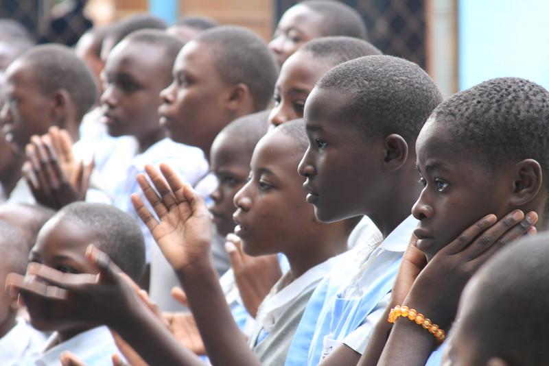 Kenya Part1 '15 251.JPG