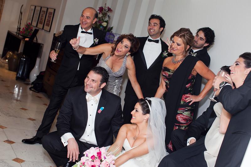 boda sábado-0360.jpg