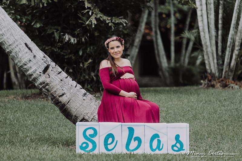 sebas_y_gaudy-14.jpg