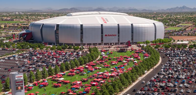 Cardinals Stadium gamedaypromo-20.jpg