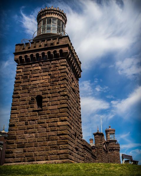 226-1 (8-25-19) Twin Lighthouse-1-3.jpg