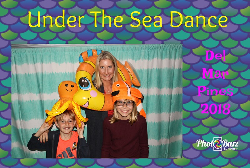 Under the Sea33.jpg