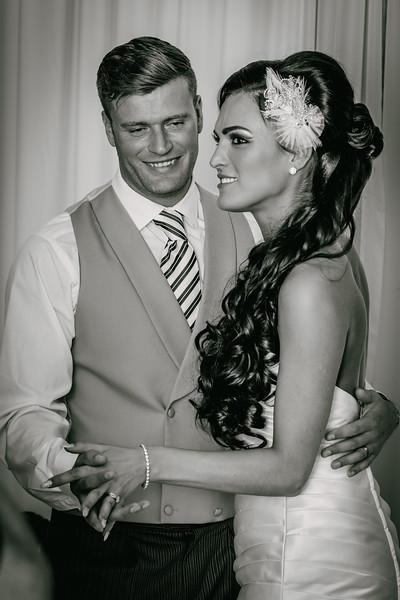 Blyth Wedding-598.jpg