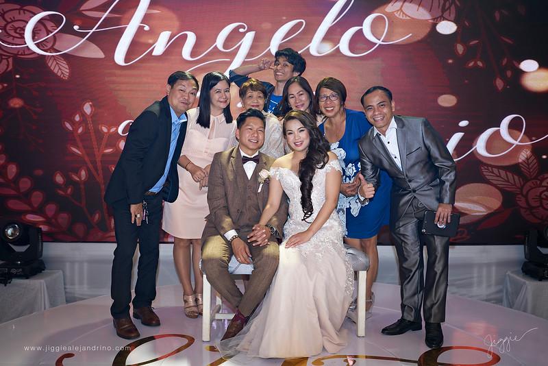 Gello and Lyrio Processed Photos by Jiggie Alejandrino 314.jpg