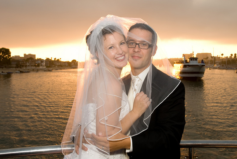 wedding-1268