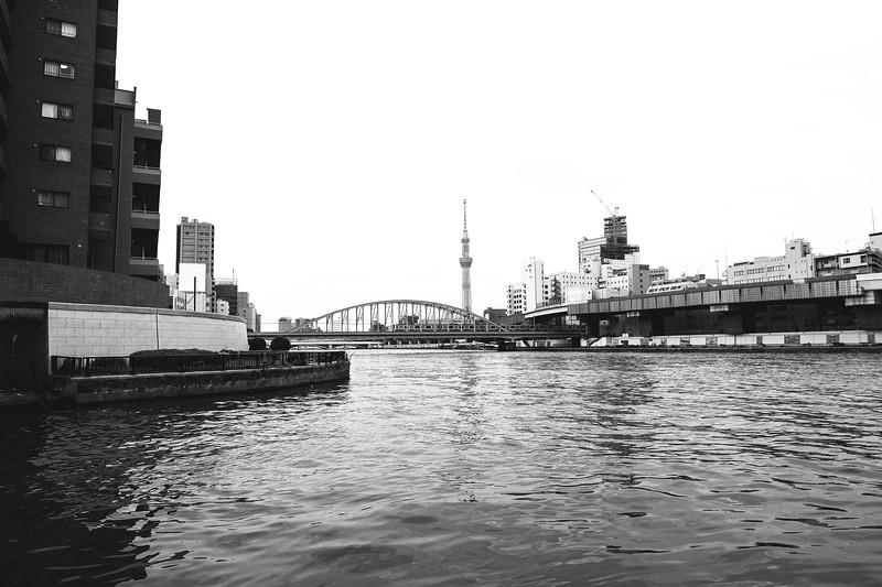 2019-09-14 Tokyo on Saturday-644.jpg
