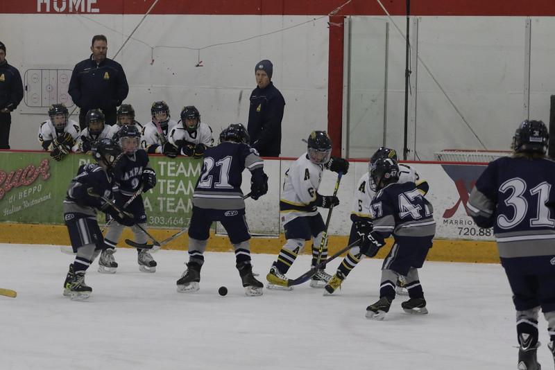 2015-Nov_25-OGradySon-Hockey_SilverSticks-JPM0021.jpg