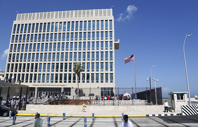 dangerous-sound-what-americans-heard-in-cuba-attacks