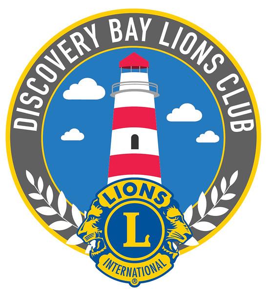 DB_Lions_logo-01.jpg