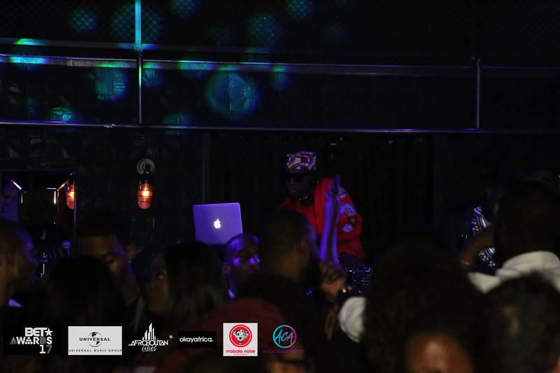 BET_Afropolitan LA_Afterparty_WM-0260.JPG