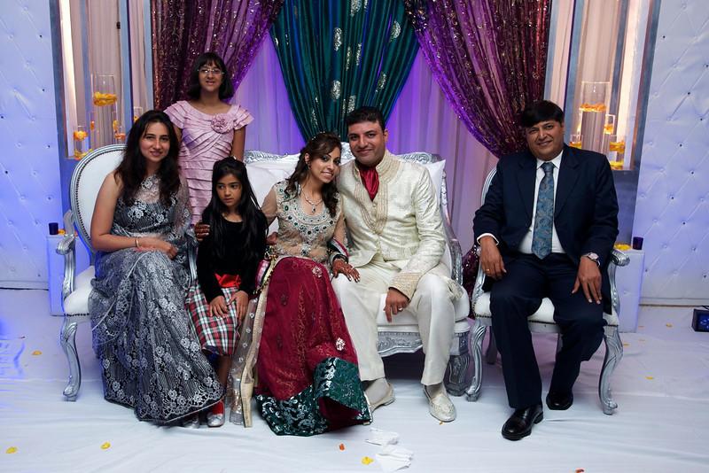 Rahim-Walima-2012-06-02219.jpg