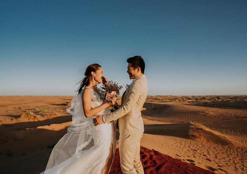 Tu-Nguyen-Destination-Wedding-Photographer-Morocco-Videographer-Sahara-Elopement-489.jpg