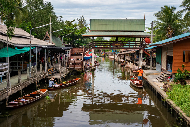floating market 2.jpg