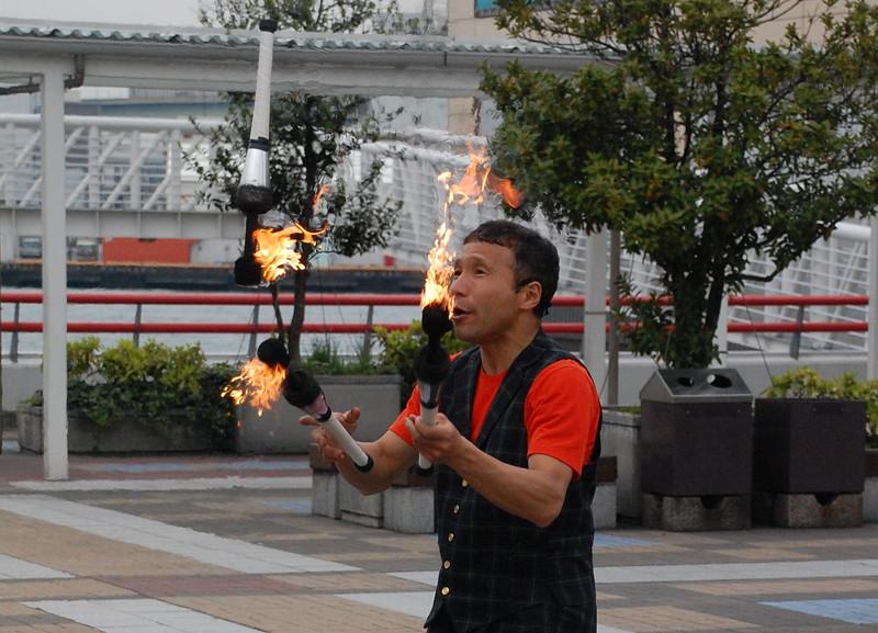 43-Japan10_2089.JPG