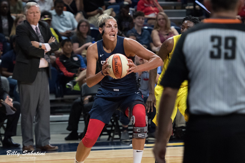 20190814 Mystics vs. Seattle 621.jpg