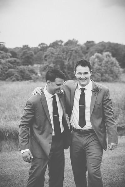 MP_18.06.09_Amanda + Morrison Wedding Photos-2559.jpg
