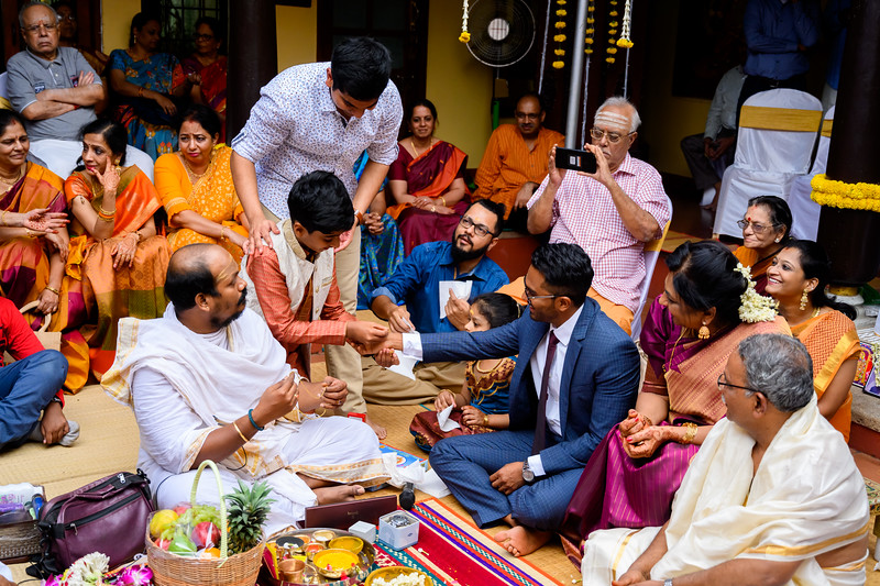 2019-12-Ganesh+Supriya-4667.jpg