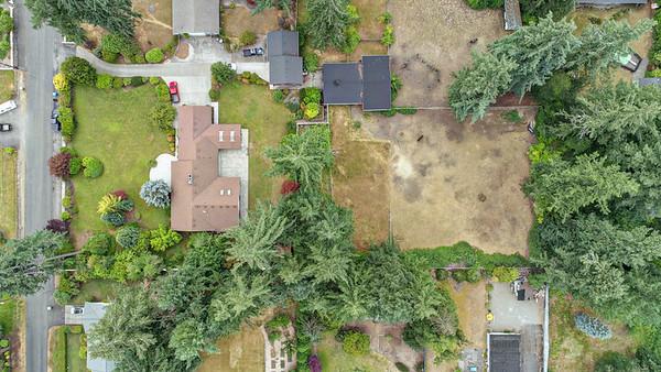 8007 107th St SW, Lakewood (Aerials)