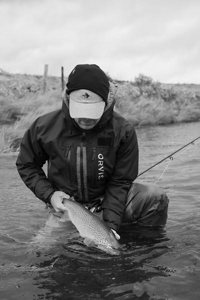 holknaicelandatlanticsalmonflyfishing.bencarmichael (42 of 343).jpg