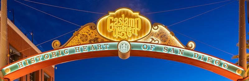 Gaslamp Quarter Downtown San Diego-2.jpg