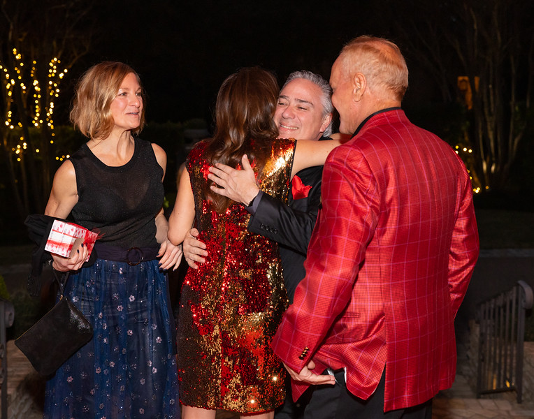 Hicks Valentines Party 2018_4632_Web Res.jpg