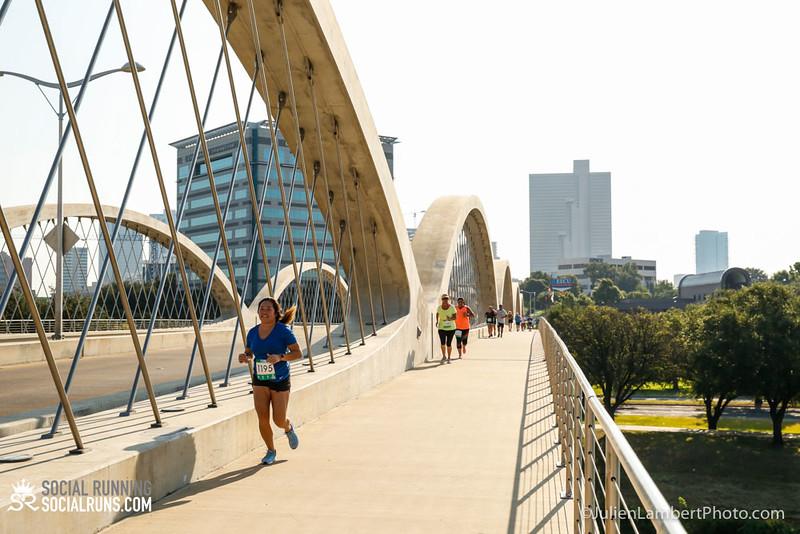 Fort Worth-Social Running_917-0435.jpg