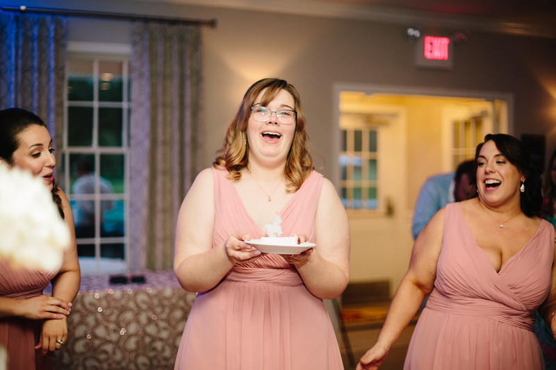 amie_and_adam_edgewood_golf_club_pa_wedding_image-1161.jpg