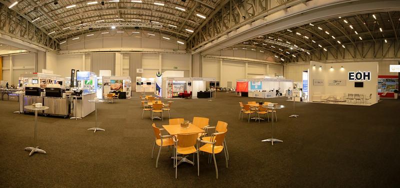 Exhibition_stands-164.jpg