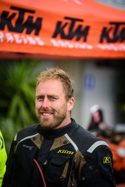2018 KTM New Zealand Adventure Rallye - Northland (785).jpg
