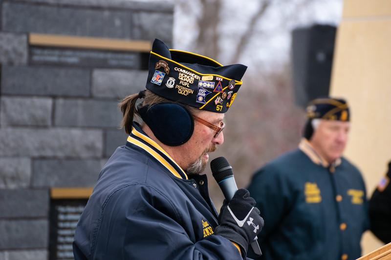 Chaska Veterans Park-07395.JPG