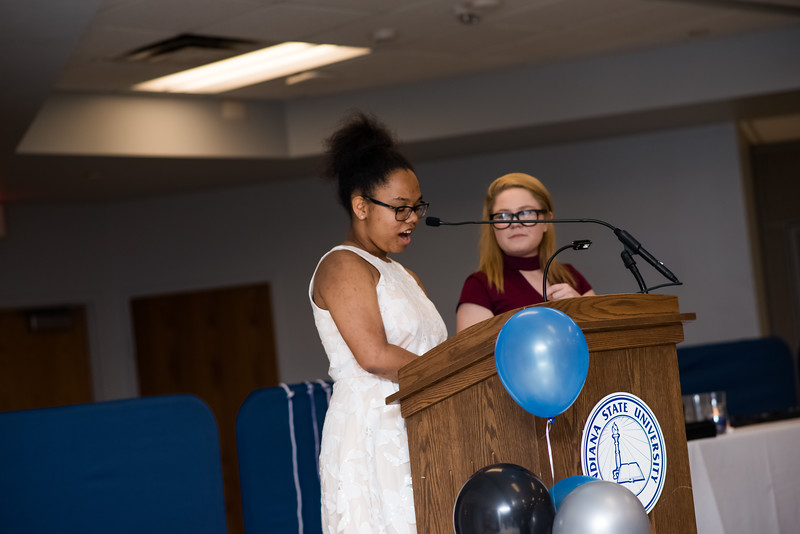 Residential Life Awards-8306.jpg