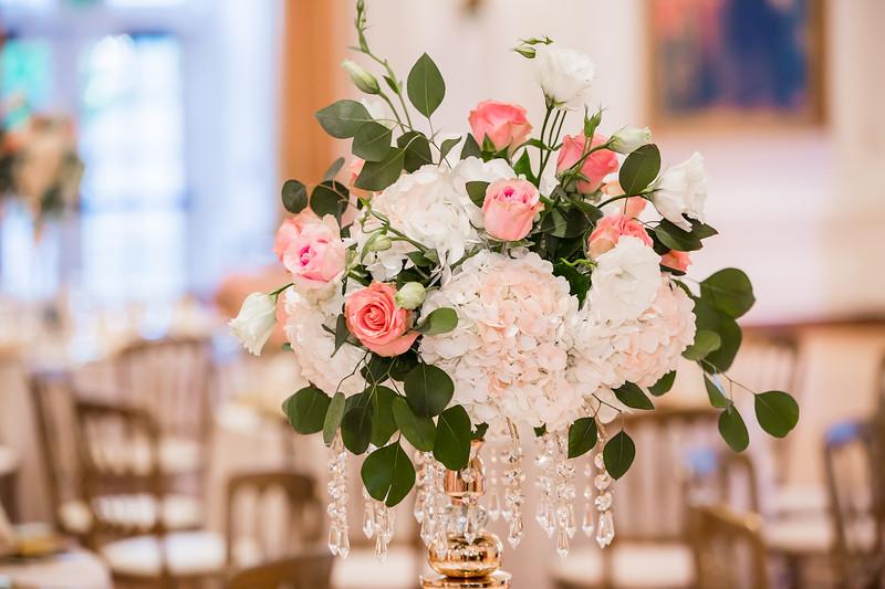 Wedding-2465.jpg