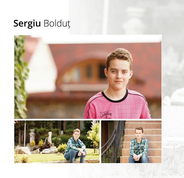 05-SergiuBoldut.jpg