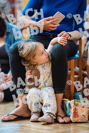 © Bach to Baby 2018_Alejandro Tamagno_Bromley_2018-09-11 029.jpg