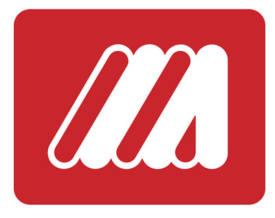 Merit Medical - National Sales Meeting 2017