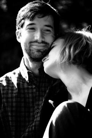 Iveta & Dan