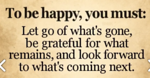 QUOTES_2BHappyUMust.png