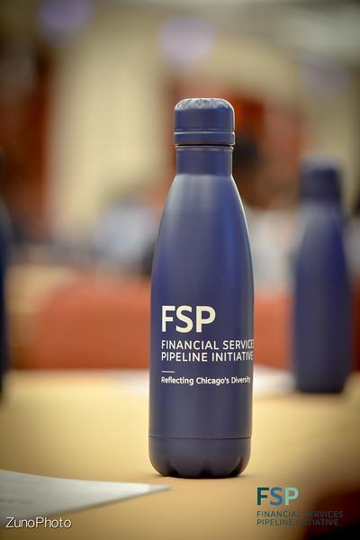 FSP-1016.jpg