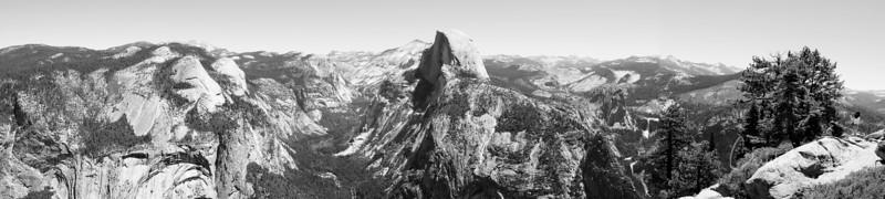 20140628_panoramic trail_0818.jpg