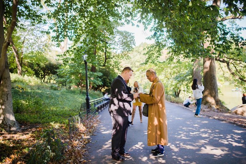Max & Mairene - Central Park Elopement (212).jpg