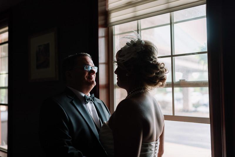 Flannery Wedding 1 Getting Ready - 132 - _ADP9026.jpg