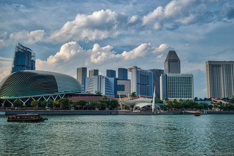2018-07-19_WalkingAround@SingaporeSG_66-HDR.JPG