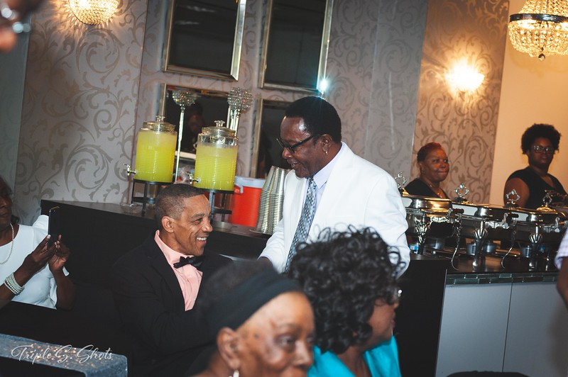 Larry Holsey Retirement and Birthday Party-44.jpg