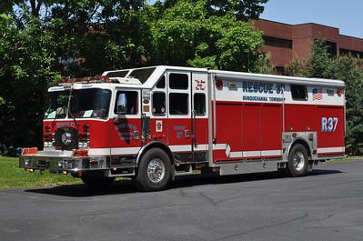 37 - Susquehanna Twp