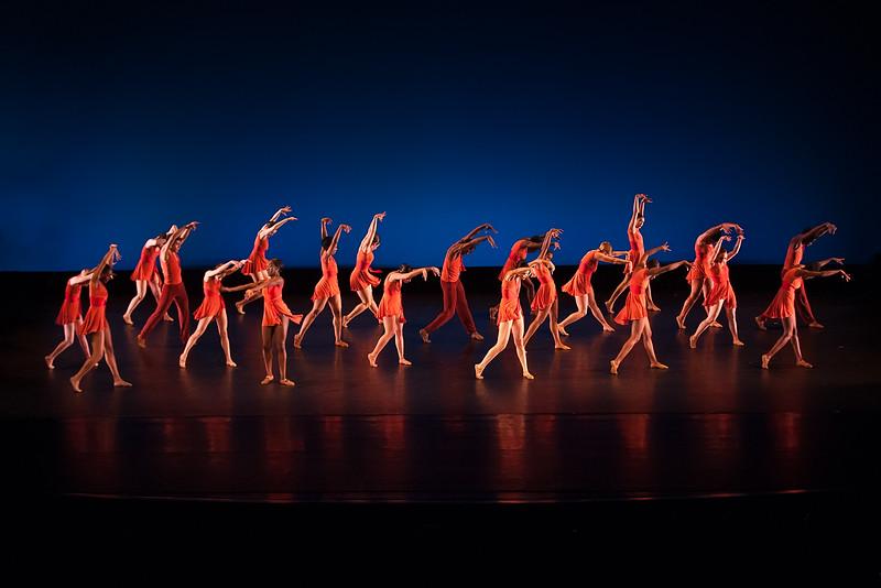 LaGuardia Graduation Dance Friday Performance 2013-504.jpg