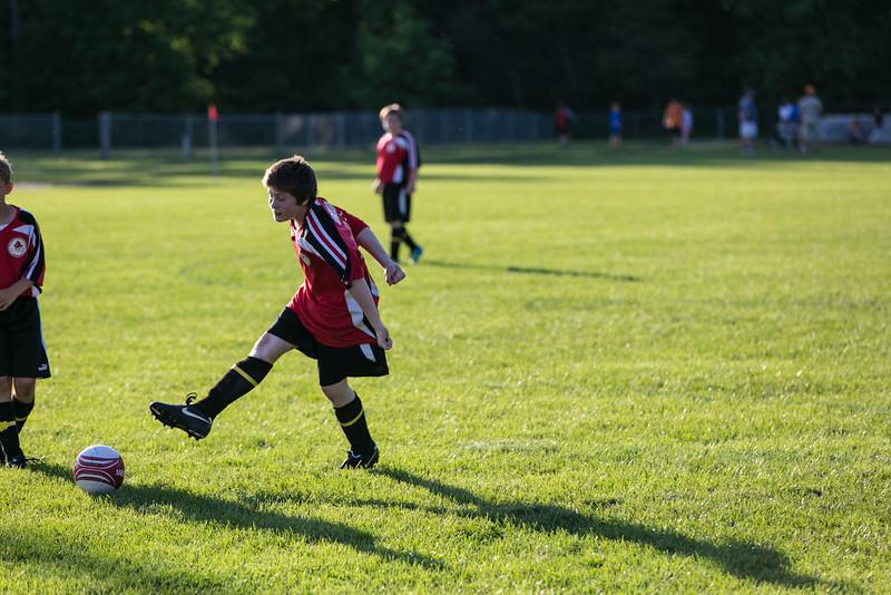 amherst_soccer_club_memorial_day_classic_2012-05-26-00488.jpg