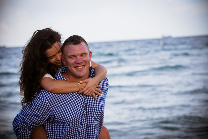Fort Lauderdale Engagement, Mitchell and Yeni-198.jpg