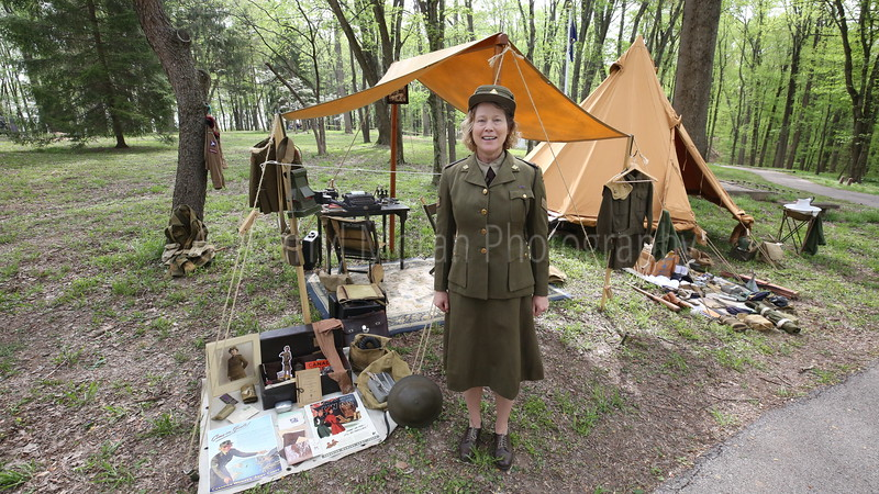 MOH Grove WWII Re-enactment May 2018 (586).JPG