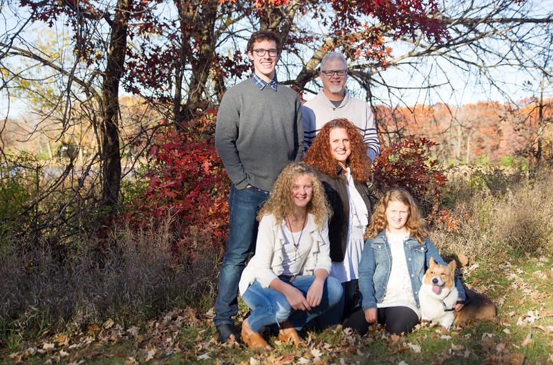 Swirtz Family Pictures-71.jpg